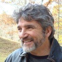 Steve D'Onofrio