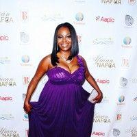 Tanesha Moore