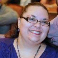 Trisha Lyn Fawver