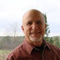 Rick Halpern