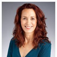 Cheryl Gensiorek