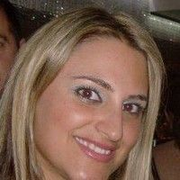 Nazilia Davidson