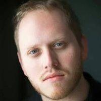Scott Richards
