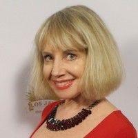 Maureen Hapert