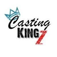 Casting KingZ