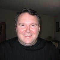 Robert G. Rhyne