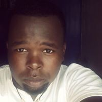 Mark Wambui