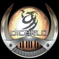 DICARLO PRODUCTIONS
