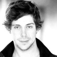 Adam Haigh