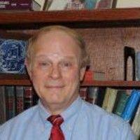 Craig L. Andrews