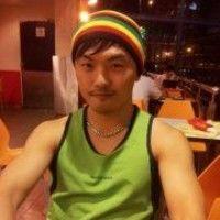 Jye Yee Alvin Tan