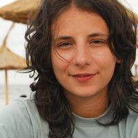 Roxana Ardelean