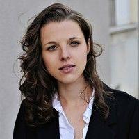 Jessica Broesicke