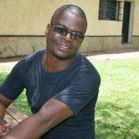 Jason Seremwe