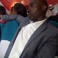 Ejuwehwe Christopher