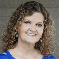 Kimberly J Richardson