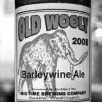 N.w. Beer Guide