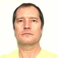 Alexander Popovich