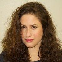 Sara Zommorodi