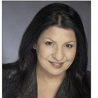 Barbara J.Haddad