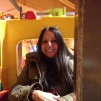 Yolanda Riggle