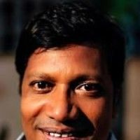 Vinod Khapekar