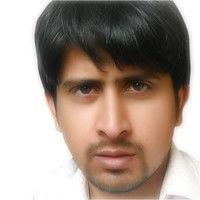 Rashid Ali
