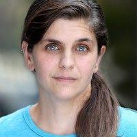 Michelle Mary Schaefer