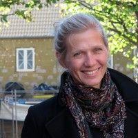 Louise Lerche