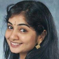 Megha Subramanian