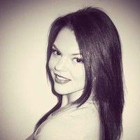 Emily Dennis