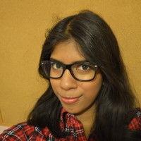 Sarini Kumarasinghe