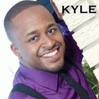 Kyle Richardson