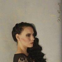 Ashley Gerspach