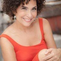 Polly Kreisman