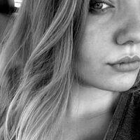 Leah Drey