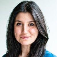Maria Theresa Rodriguez