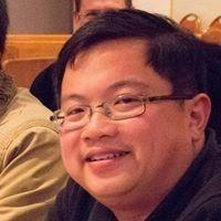 Harry Chua