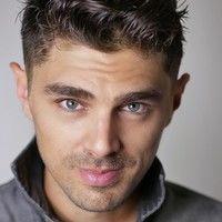 Brandon Moyen