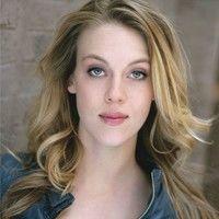 Brittany Taylor Visser