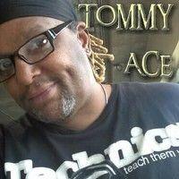 Thomas Combs III