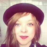 Danielle Nicolson-Gibson