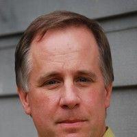 Craig Kittner