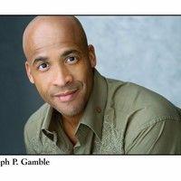 Joseph P Gamble
