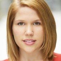 Rachel Westergaard