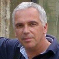 Pedro Canais
