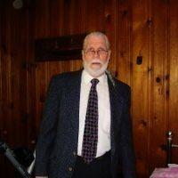 Bruce J.Mackenzie