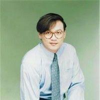 Thomas Hu Fox