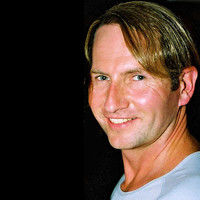 David Steinhoff
