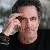 Robin Thomas Grossman